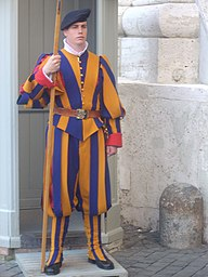 Swiss guard 2009.jpg