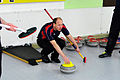 Swisscurling League 2012 2013 - Round 2 - Geneva - CBL - 20.jpg