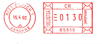 Switzerland stamp type DB2.jpg