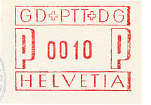 Switzerland stamp type PS2.jpg