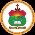 Sxbc logo.png