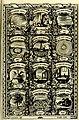 Symbolographia, sive De arte symbolica sermones septem (1702) (14747520342).jpg