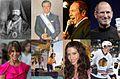 Syrian diaspora famous figures.jpg