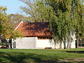 Széchenyi park - Balatonkenese (5).JPG