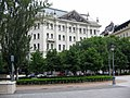Szabadság tér 15., 2015-06-16, Budapest, Lipótváros, Hungary - panoramio (24).jpg