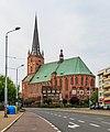 Szczecin 05-2017 img03 StJames Cathedral.jpg