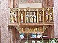 Szczecin katedra 03.jpg