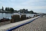Szczecin przygotowuje się do Tall Ships Races (989901756).jpg