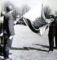 Sztandar 5 Brygady Saperów z 1958r..jpg