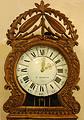 Tête d'horloge Saint-Nicolas (7341925832).jpg