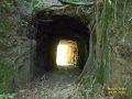 Túnel abandonado da antiga Estrada de Ferro Maricá - panoramio - Marcio Sette (2).jpg