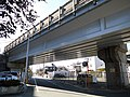 Tōkaidō Shinkansen Dai-San Nishi-Asada Bv.jpg