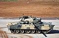 T-80U - TankBiathlon2013-17.jpg
