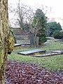 T.T Begraafplaats Tiel (1).JPG
