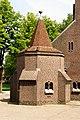 T.T RK Kerk Oirschot-Spoordonk (5).JPG