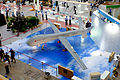 TADTE 2015 Preview, NCSIST MALE Unmanned Aircraft Systems 20150811b.jpg