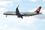 TC-JSG A321 Turkish (14807509143).jpg
