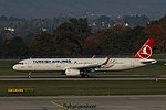 TC-JTJ Airbus A321-231 A321-S - THY (30729026511).jpg