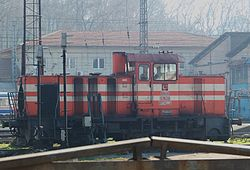 TCDD DH7007 at Sirkeci.jpg