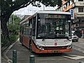 TCM 6052 3A.jpeg