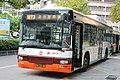 TCM MW2349 MT3.jpg