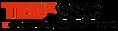 TEDxSSC Logo.png