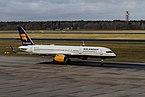 TF-FIK, Tegel Airport, Berlin (IMG 9001).jpg