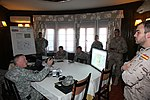 TF68; 7th CSC Soldiers participate in Spain disaster response exercise Daimiel 15 150312-A-NP785-022.jpg