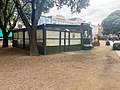 THE TRAM CAFE AT WOLFE TONE PARK -THE PIGEONS AND GULLS MUST BE HUNGRY--167142 (50519662203).jpg