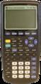 TI-83+.png