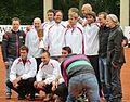 TK Kurhaus Aachen (2011-08-14).jpg