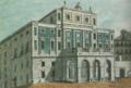 TNSC na 1a metade do século XIX.png