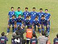TPE football team 20141008.jpg