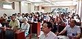 TSMU delegation at Changzhou Medical College - 代表团 捷尔诺波尔医科大学 沧州医学高等专科学校教 - 20180704 094538.jpg