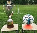 TUL Cup pokaali.jpg
