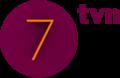 TVN 7 logo.PNG