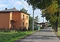 TYCHY 03 dzielnica WARTOGŁOWIEC, ul.Dzwonkowa.jpg