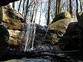 Tachovsky vodopad 07.jpg