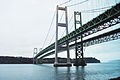 Tacoma Narrows Bridge-2.jpg