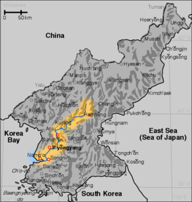 Taedong map.png
