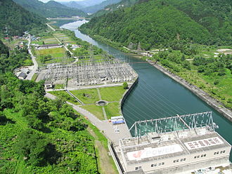 Tagokura Powerplant.JPG