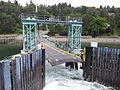 Tahlequah to Point Defiance, WA (2013) - 4.jpg