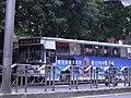 Taichung Bus 082-FC 20060721.jpg