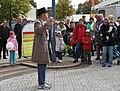 Taikuri Sir Richard - Risto Pajunen IMG 0164 C.JPG