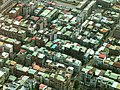 Taipei-rooftop-additions.jpg