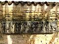 Taizé.Fresque.Crèche.jpg