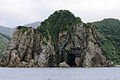 Tajima mihonoura47bs2400.jpg
