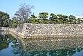 Takamatsu castle18.jpg