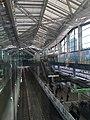 Takanawa Gateway Station- March 17 2020 various 10 44 00 777000.jpeg