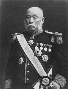 高崎正風 - ウィキペディアより引用